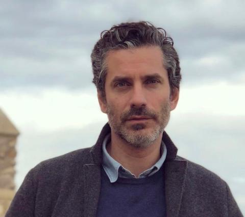 JENS LAPIDUS SNABBA CASH BECOMES A NETFLIX ORIGINAL SERIES PRODUCED BY SF STUDIOS