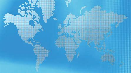 Sverige innovationstvåa – Finland i topp