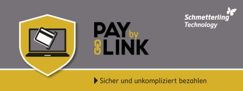 20190611_SMG_Pay-by-Link_Banner_800x300px_110619