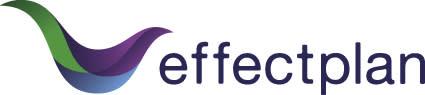 Consurance blir Konsultnets första Effectplan partner i Tyskland