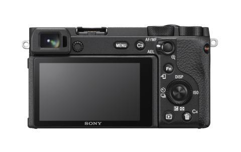 a6600_von_Sony