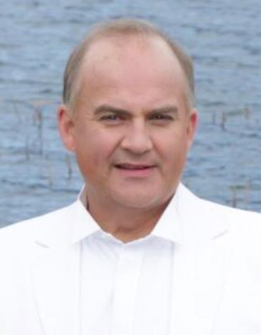 Göran Eliason