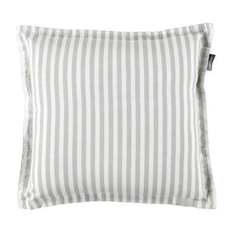87709-06 Cushion Stockholm