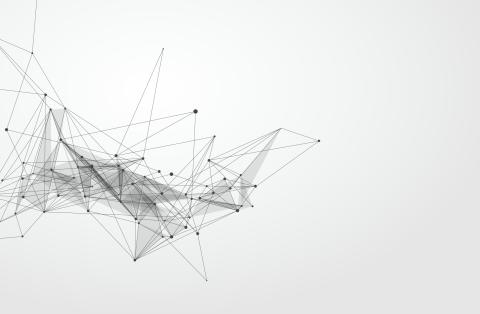 Rise Data Science - Flow