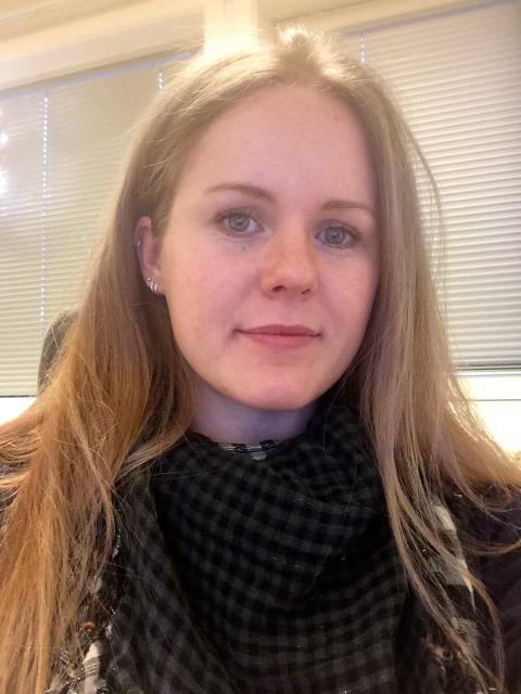 """Kattem skole til finalen i """"Norges beste vaktmester"""""""