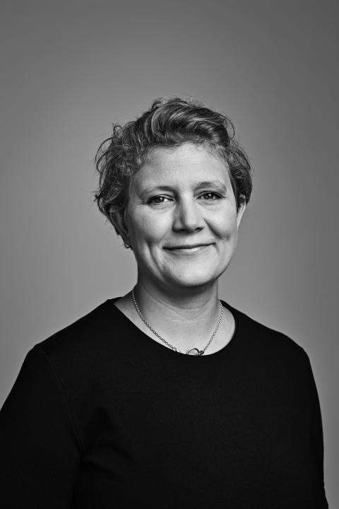 Henriette Skretteberg