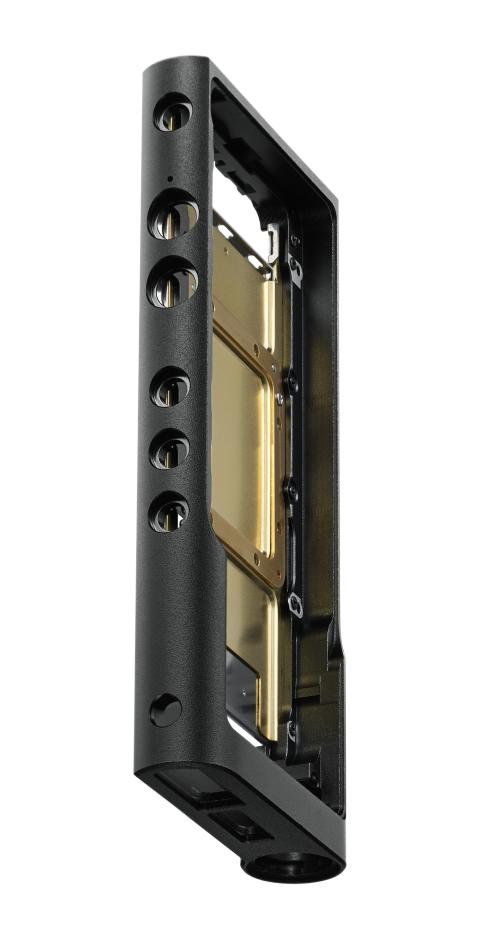 Walkman NW_ZX2_3