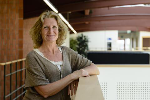 Ny doktorsavhandling kan leda till bättre skadeprevention för äldre