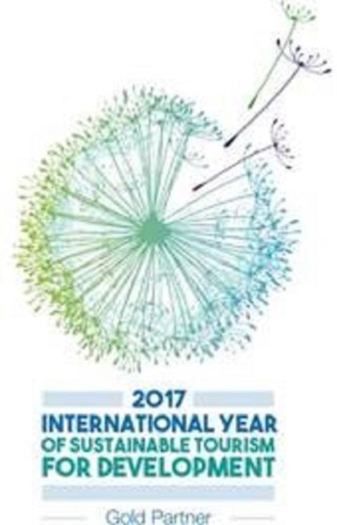UNWTO Logo Nachhaltigkeit_stoerst