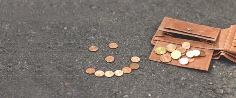 Steuertipps für Studenten: unser kostenfreies Webinar am 17. August um 17 Uhr