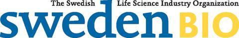 SwedenBIO gläds åt att life science lyfts fram i forsknings- och innovationspropositionen