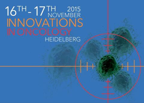 Innovations in Oncology. Zweiter internationaler Workshop in Heidelberg