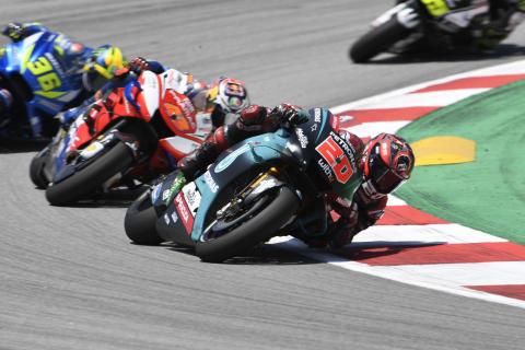 2019061702_007xx_MotoGP_Rd7_クアルタラロ選手_4000