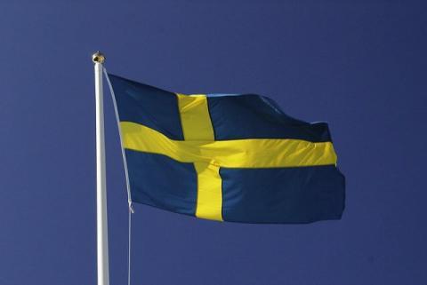 Så firas nationaldagen i Lindesbergs kommun