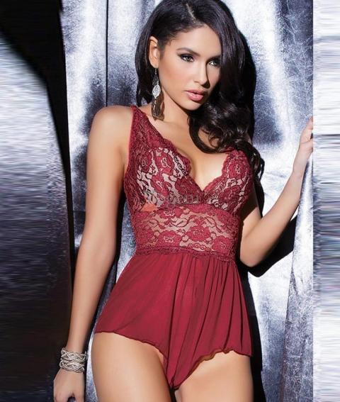 Acheter de la Lingerie - Le guide d'achat ultime pour de la lingerie sexy