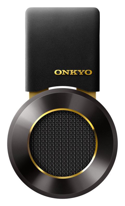 Onkyo A800