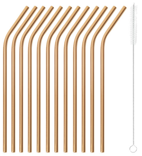 SBT_Straws_Copper_curved