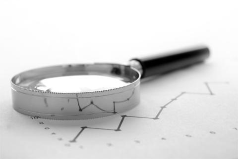 Husbanken og de boligsosiale virkemidlene evalueres