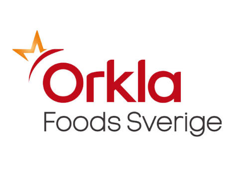 Orkla Foods Sverige – ett nytt matföretag
