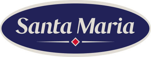 Santa Maria logotype