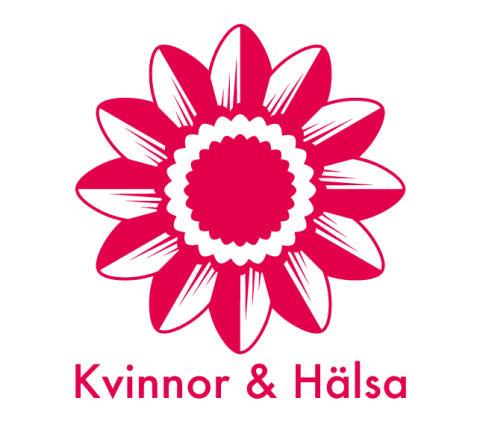 Insamlingsstiftelsen Kvinnor & Hälsa