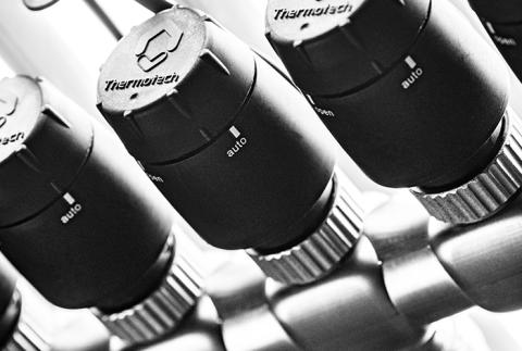 Thermotech förändrar ägarstrukturen