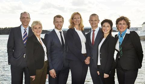 Navigio förstärker teamet i Oslo