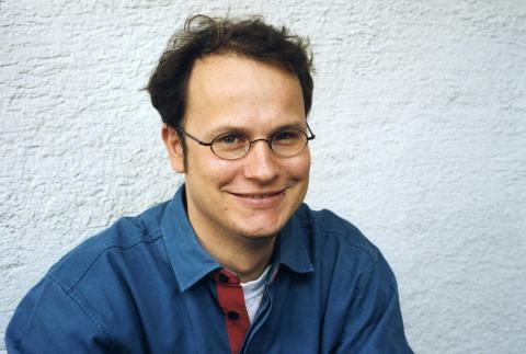 In Erinnerung: Heute vor 18 Jahren starb Felix Burda