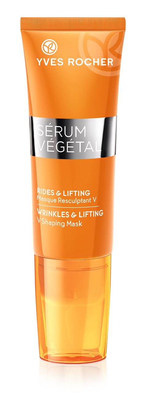 Wrinkles & Lifting – V Shaping Mask