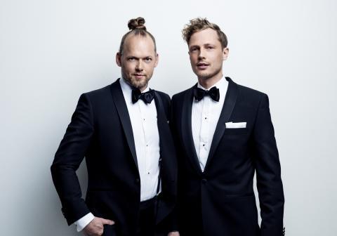 Brynolf&Ljung_Vintergalan2017