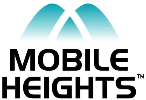 Smart Refill ny medlem i Mobile Heights