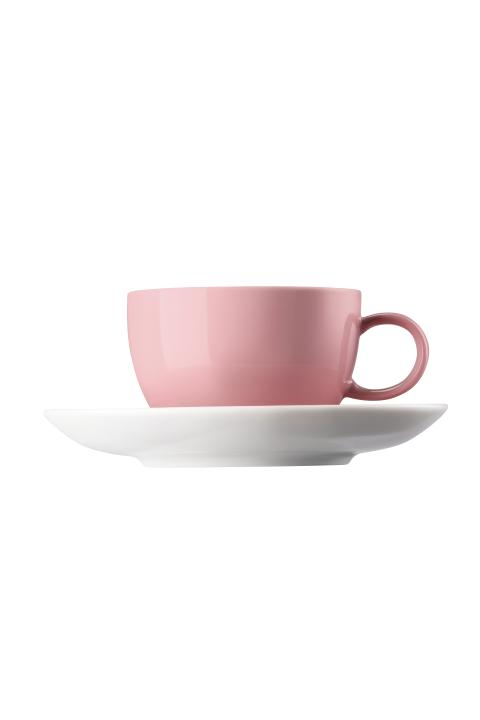TH_My_mini_Sunny_Day_Light_Pink_Cup & saucer small