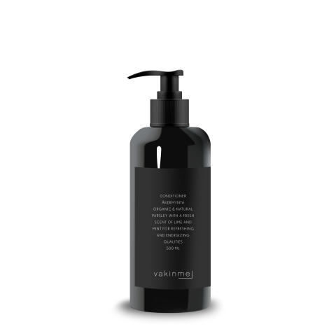 VA01-026 CONDITIONER ÅKERMYNTA