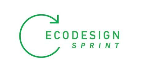 EcoDesign Sprint logo