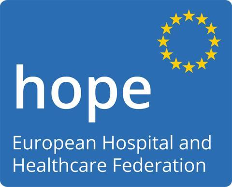 HOPE-Austauschprogramm