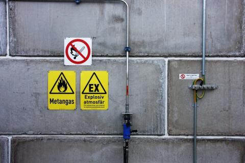 Skyddsvagg_Nordic-gas vastberga