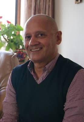 Murder victim Jairo Medina