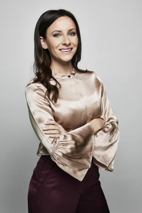 CamillaEnström