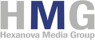 Hexanova Logo