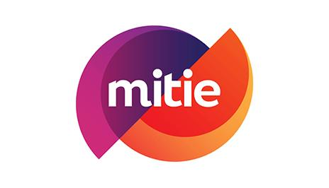 Mitie appoints new Group Company Secretary