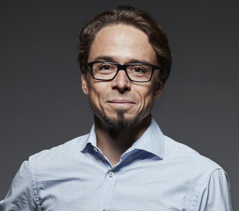 Christoph Langhammer