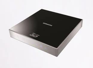 Blu-rayspelare BD-D7000