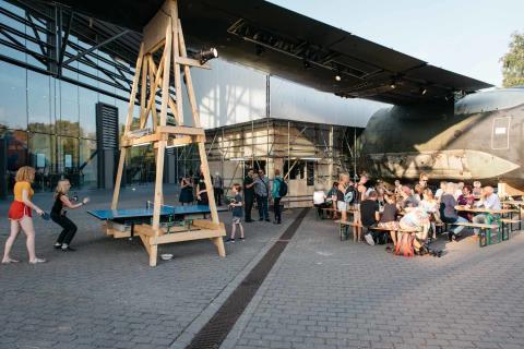 RT_Eröffnung-Festvialzentrum_2018_c_Daniel Sadrowski-2254