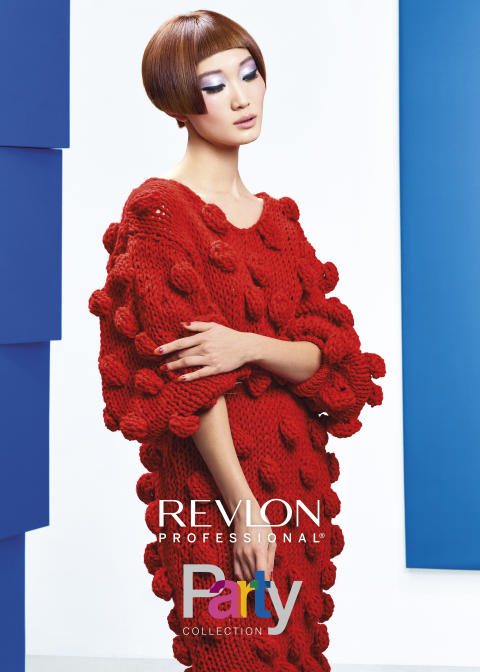 Revlon-Party Collection