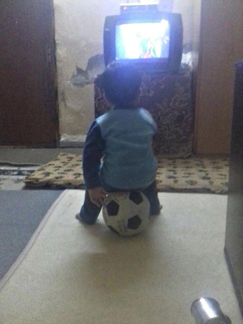 Foto.Sausan Alshahri