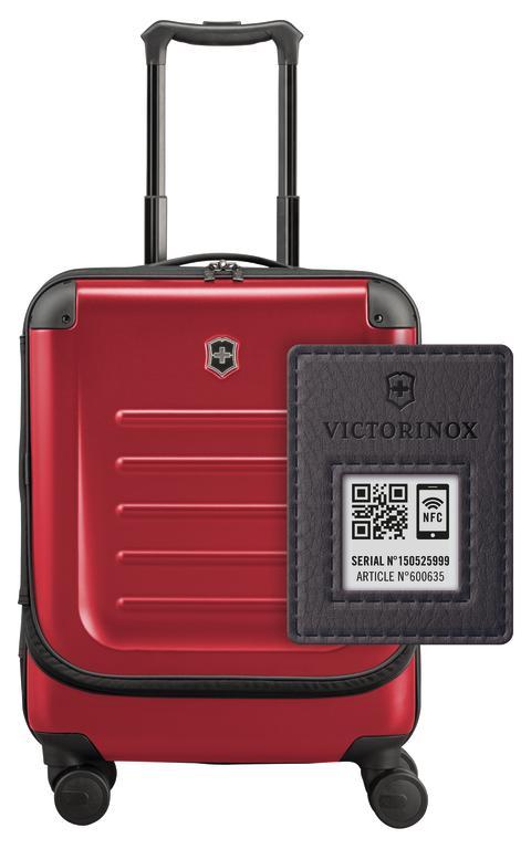 Victorinox_Spectra_Expandable_NFC-QR-Label_not-proportional