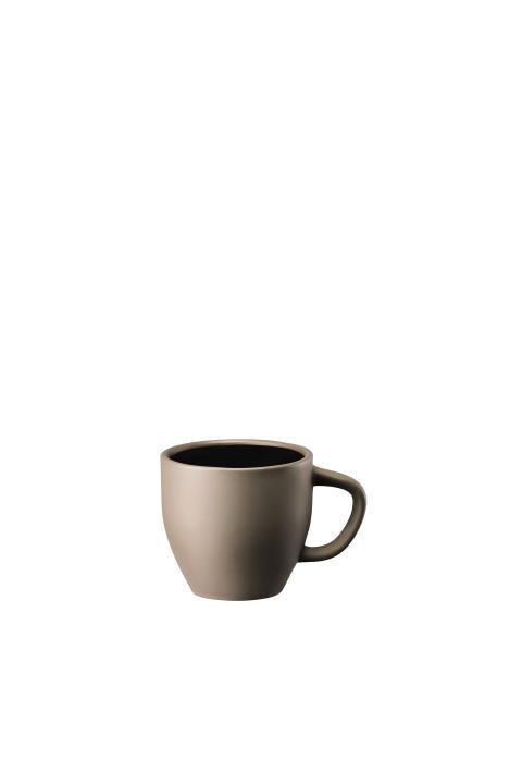 R_Junto_Shiny_bronze_Espresso_cup