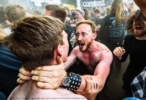 Felix Johnny Thomasmathibalan_Sweden_Open_Portraiture_2019