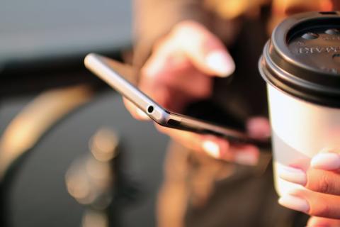 Euro Accident digitaliserar posten med Kivra