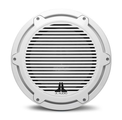 "High-res image - JL Audio Marine Europe - New 12"" Subwoofer"